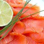 salmon_ahumado