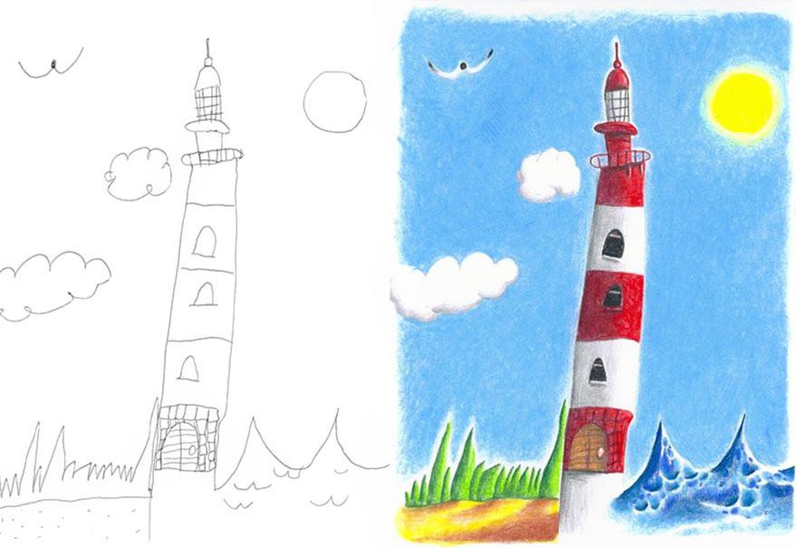 padre-colorea-dibujos-hijos-fred-giovannitti (6)