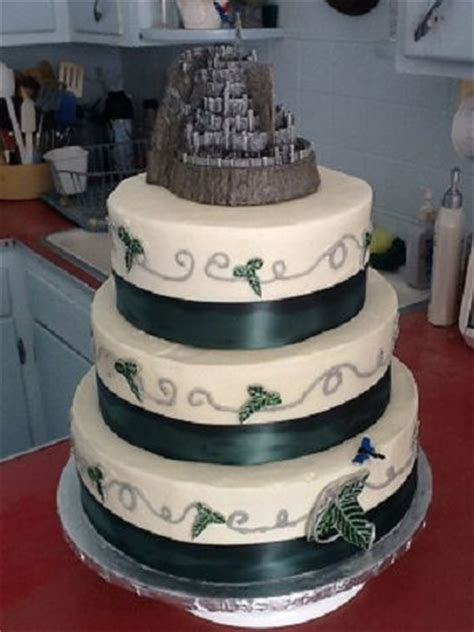 1000  images about Groom's Cakes on Pinterest   Cakes