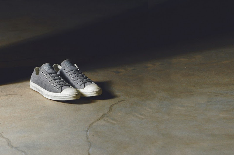 445-converse-all-star-ox-premium-size-exclusive-5