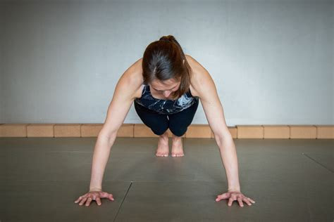 correct push  core exercise solutions