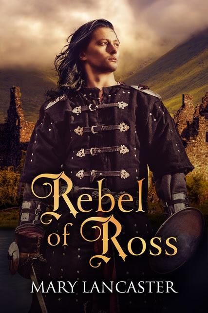 02_Rebel of Ross