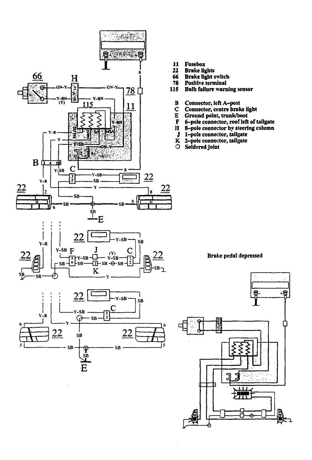 Ml Wiring Diagram