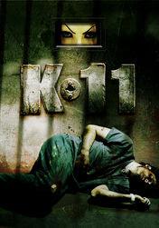 K-11 | filmes-netflix.blogspot.com.br