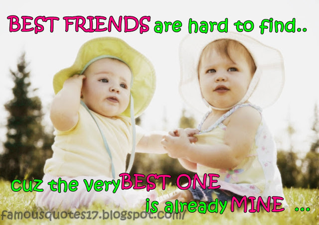 Best Friend Quotes Attitude In Hindi