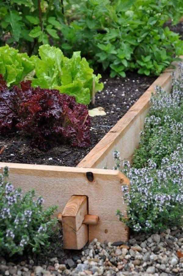 Garden-Bed-Edging-Ideas-AD-28