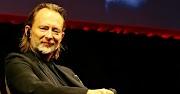 """Thom Yorke e quelle cinque note di un film che gli tormentarono """"il cervello al punto da diventare ossessionato dagli alieni"""""""