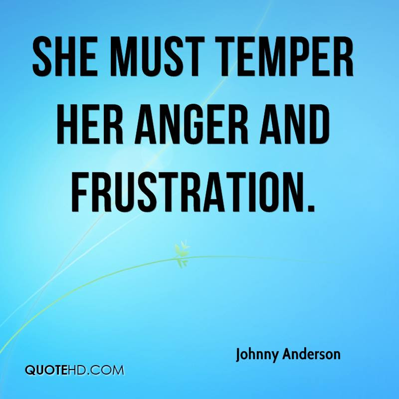 Johnny Anderson Quotes Quotehd