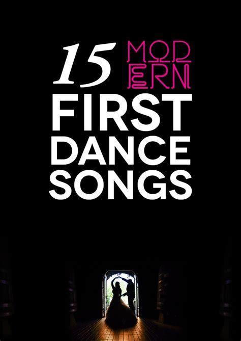 17 Best ideas about First Dance on Pinterest   First dance