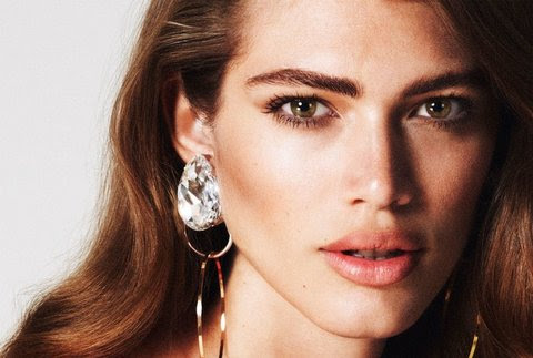 Image result for valentina sampaio age