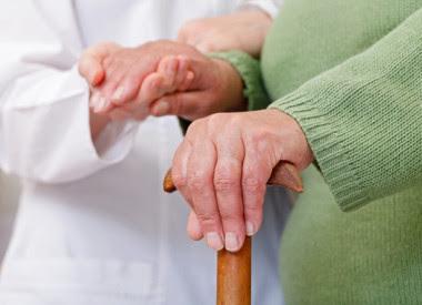 <p>La investigación sobre los efectos del envejecimiento aumenta en todo el mundo. / Fotolia</p>