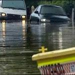 Australia-Flood88