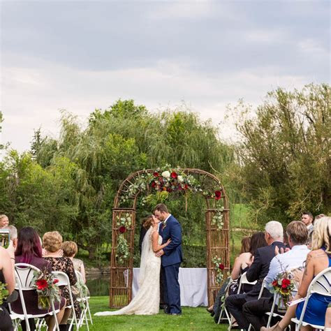 Sweetly Paired   Colorado Wedding Planner     Sweetly
