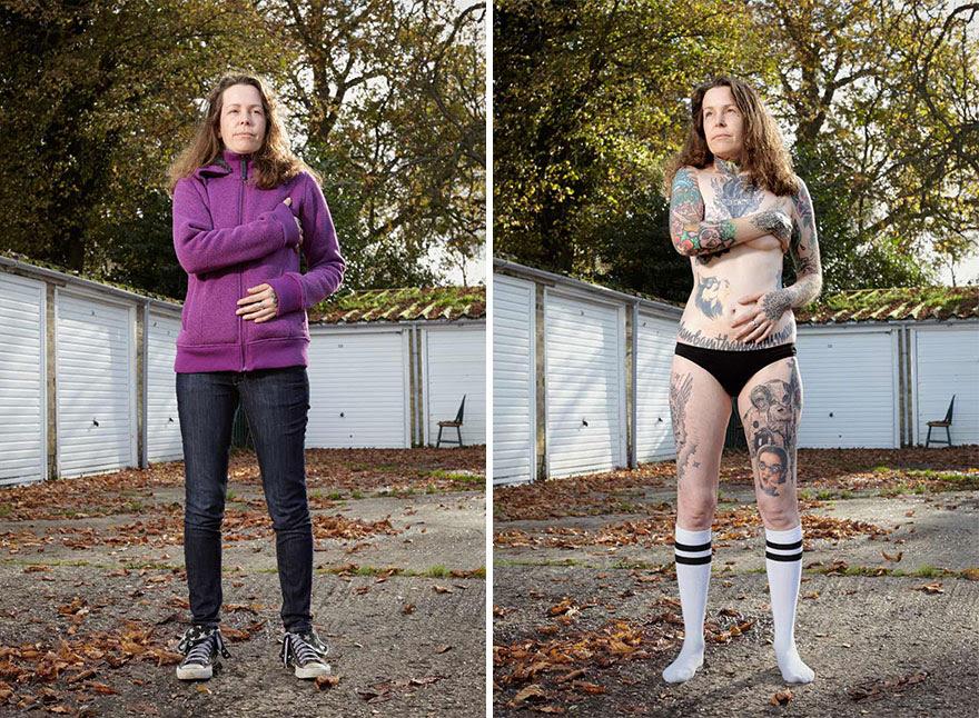 retratos-personas-tatuadas-covered-alan-powdrill (2)