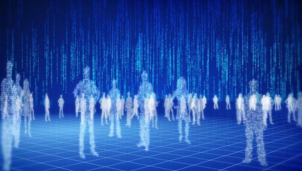телепортация человека как научиться