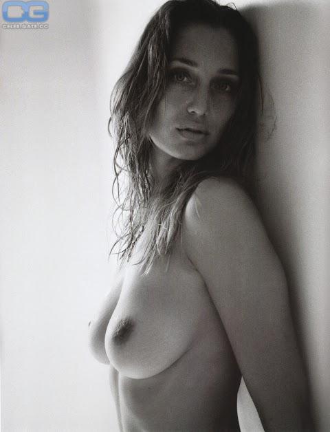Manon Von Gerkan Nude Pictures Exposed (#1 Uncensored)