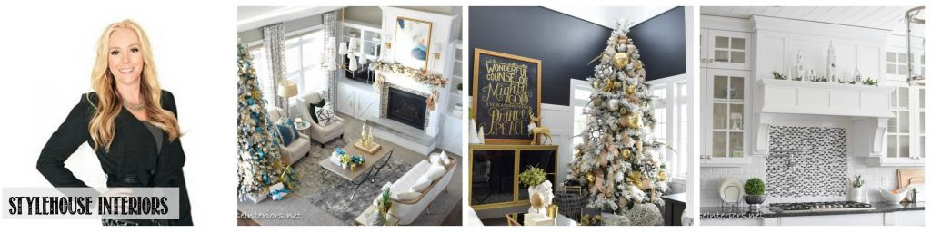 12-days-collage-stylehouse-interiors