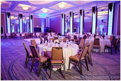 Sheraton Valley Forge wedding reception   engagement