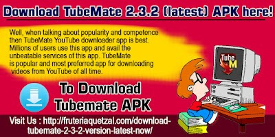 Ammco bus : Download tubemate apk for android 2 3