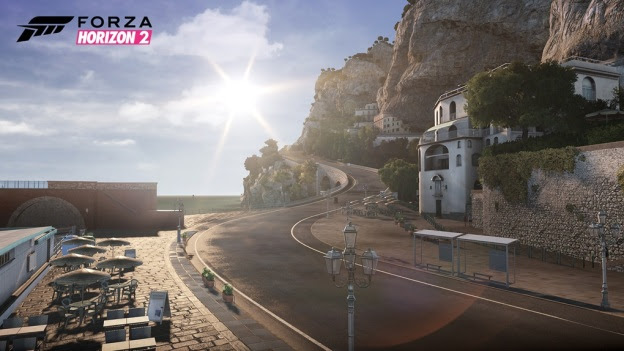 Forza Horizon 2 Review 4