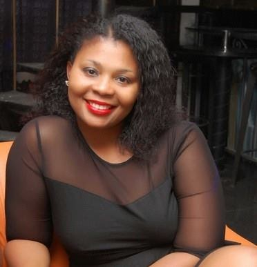 Rich Sugar Mummy in Abuja Needs Sugarboy – Apply HERE