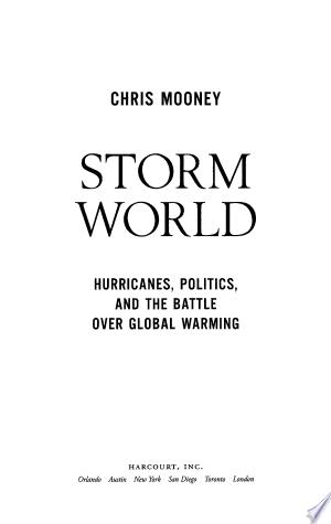 Storm Of Locusts PDF Free Download