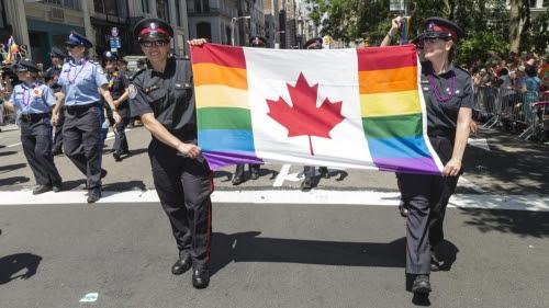 canada-police.jpg