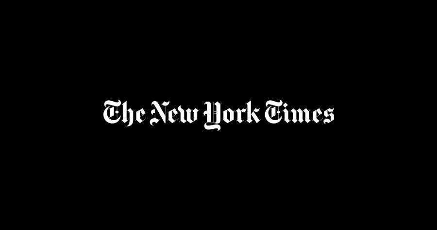 New York Times: Η Ουάσινγκτον επεξεργάζεται στρατιωτικά σχέδια εναντίον του Ιράν