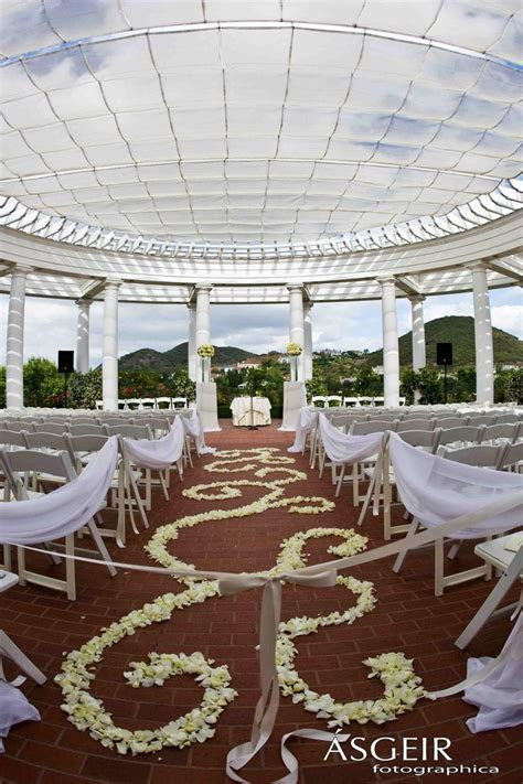 Sherwood Country Club Weddings   Get Prices for Wedding