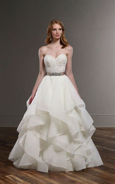 Wedding Dress Separates Lace Top and Silk Skirt   Scouts