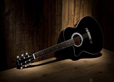 Cool Guitar Wallpapers   WallpaperSafari