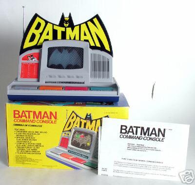 batman_megocommandconsole.JPG