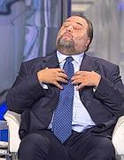Franco Fiorito a