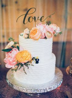 1000  ideas about Two Tier Cake on Pinterest   Tier Cake
