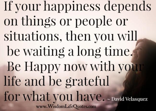 People Wisdom Life Quotes