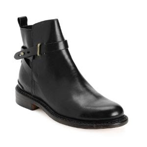 Rag and Bone Driscoll Boot