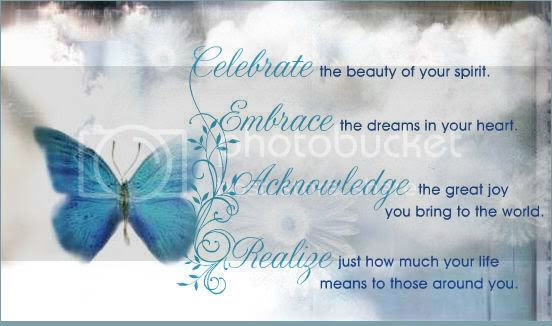 Birthday Quotes For Someone Special Birthday Quotes