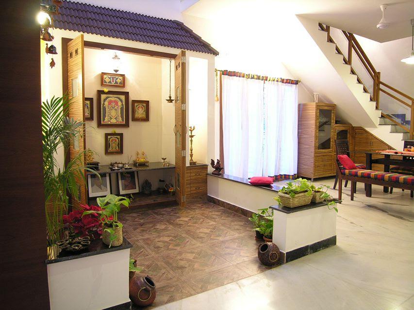 Award Winning House Of Colors In Ecr Palawakkam