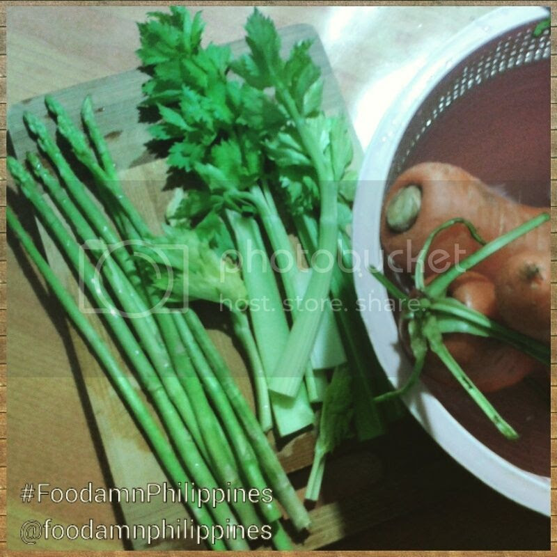 photo foodamn-philippines-juiceco-juicemanila-juiceph-juicing-004.jpg