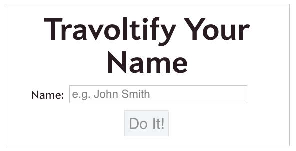 Slate Name Generator