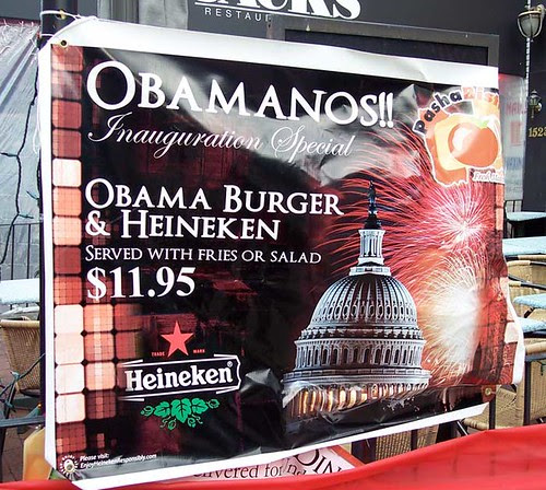 obama_burger