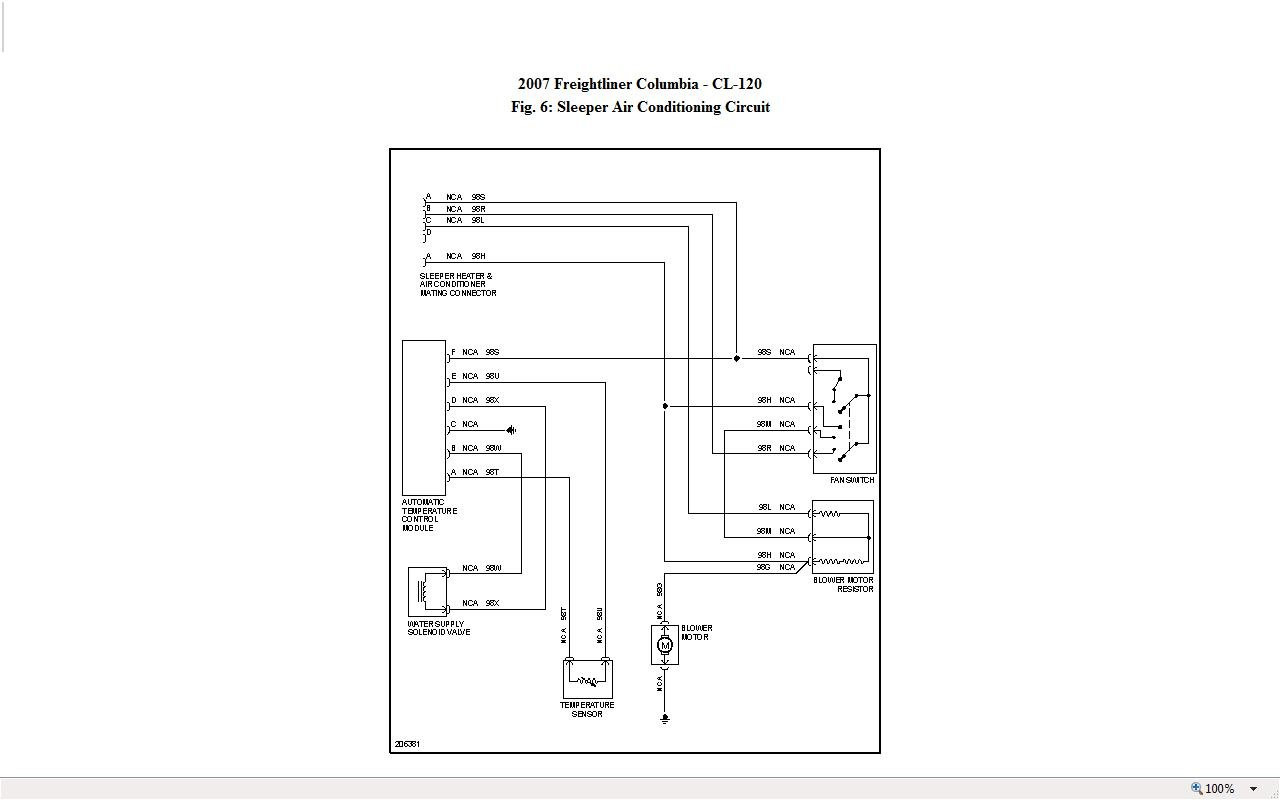 2000 Fl60 Wiring Diagram 3 Pole Isolator Switch Wiring Diagram Begeboy Wiring Diagram Source