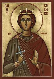 File:Edward the Martyr.jpg
