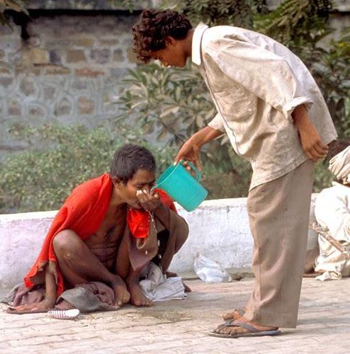 poverty_india11