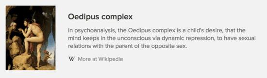 oedipus-08.png