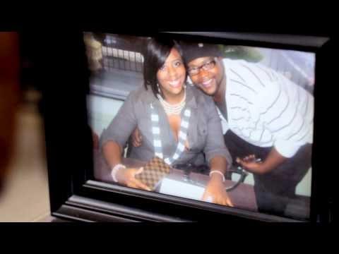 Video: Dapri & Fiyah - Roller Coaster Ft. Precious