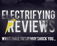 Electrifying Reviews