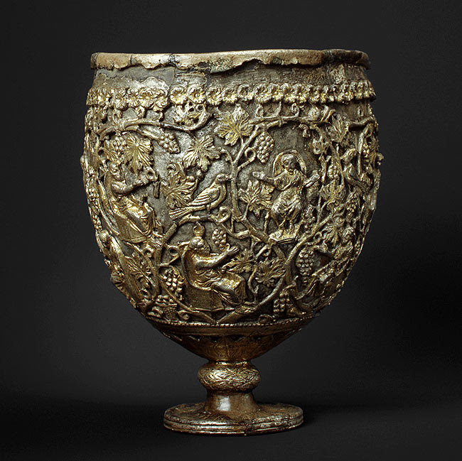 http://www.historyofinformation.com/images/antioch_chalice.jpg