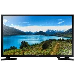 Samsung 4000 UN32J4000AF 32in. 720p LED-LCD TV - 16:9 - HDTV
