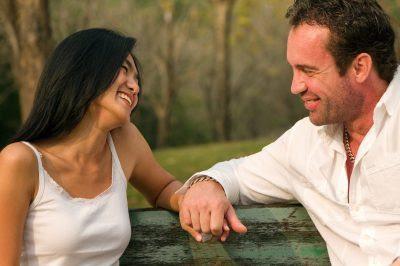 Lindos Mensajes Para Hacer Feliz A Una Mujer Frases De Amor